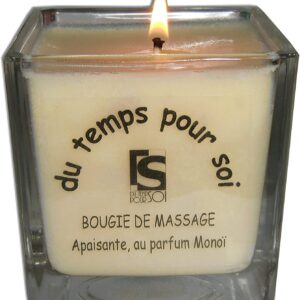 Bougie de massage Monoi.jpg