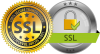 SSL-secure-site-c269436a